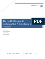 Health_Effects_of_Oil_Contamination_-_Final_Report.pdf