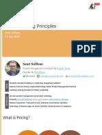Pricing Principles Talk.pdf