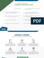 Kenoby-Checklist-Planejamento-de-RS.pdf