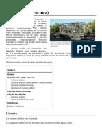 Armadura_(estructura).pdf
