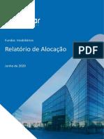 2f00cf27-8ab7-465b-8174-575ac181c132.pdf