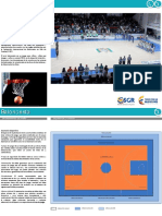 baloncesto v-1