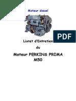 Entretien-Perkins-Prima