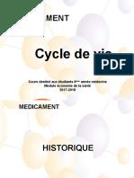 economie6an-cycle_vie_mdct2018lakehal