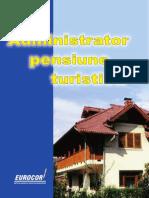 53 Lectie Administrator Pensiune Turistica
