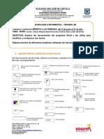 Guía# 2 Tecnología e Informática Tercero Jm-convertido