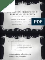 exposicic3b3n-percepcic3b3n-y-retencic3b3n-selectiva