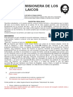 tarea-de-RELIGION.docx