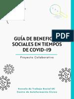 Guía de Beneficios Sociales en Tiempos de Covid-19.pdf