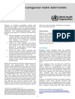 anjuran-mengenai-penggunaan-masker-dalam-konteks-covid-19-june-20.pdf