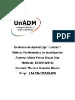 FIN_U1_EA_ULSD