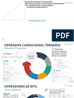 MAPAS DE PROGRAMACIÓN (1)