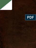 Summa_theologiae_scotisticae 4.pdf