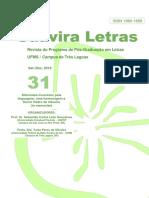 41-18-PB.pdf