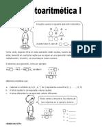 Criptoaritmética.pdf