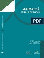 Waimahsã