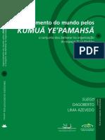 Azevedo, Dagoberto.pdf