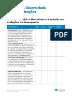 03_01 Exemplo de formulário de avaliação