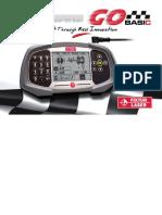 Manual - Alineador GO BASIC -.pdf