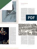 328-337 CUPPONE - Caravaggio Vero.pdf