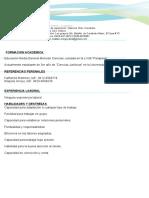 Sintesis-Curricular-Cristian.docx