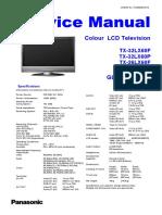PCZ0603015CE060405