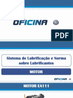 Sistema de Lubrificação.pdf