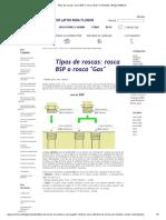 Tipos de roscas_ rosca BSP o rosca _Gas_ _ Productos _ Blog _ RMMCIA