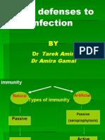 24801896 Immunity Vaccination