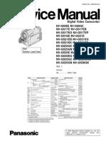 Manual Panasonic NV-GS 6 EE.pdf