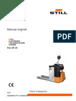 ECU_SF_PT_2013_Manual_web