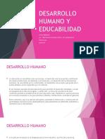 1. desarrollo humano y educabilidad.pptx