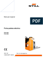 FXH_20_N_FXH_25_N_PT_Manual