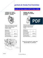 spec_reptocargo_012010pex.pdf