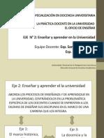 1 - PRESENTACIÓN Biografia escolar y enseñanzas implícitas (1)