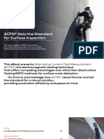 ACFM® Sets the Standard for Surface Inspection.pdf
