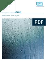 GGF_Condensation_Brochure_