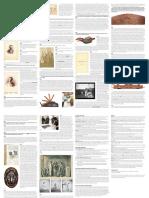 BGC_BoasBrochure.pdf