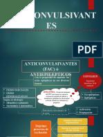 Anticonvulcivos.pptx