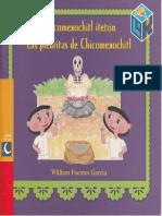 Chicomexochitl_itetzin_Las_piedritas_de.pdf