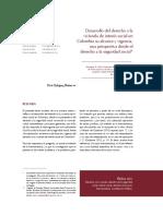 Dialnet-DesarrolloDelDerechoALaViviendaDeInteresSocialEnCo-6610288