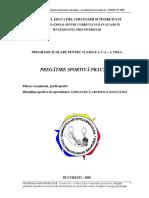 13 - GIMNASTICA ARTISTICA MASCULINA.doc