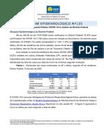 0Boletim-COVID_DF-15-de-julho