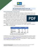 0Boletim-COVID_DF-16-de-julho