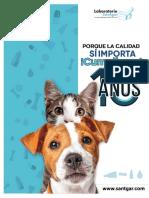 catálogo (1) (1)