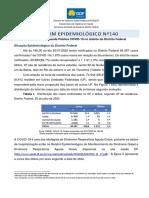 0Boletim-COVID_DF-20-de-julho
