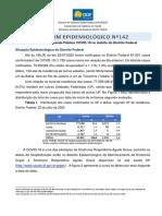 0Boletim-COVID_DF-22-de-julho