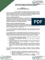 ANEXO_RM._108-2020-MINAM_DISPOSICIONES_PARA_REALIZAR_EL_TRABAJO_DE_CAMPO_EN_LA_ELABORACION_DE_LA_LINEA_BASE_DE_LOS_INSTRUMENTOS_DE_GESTION_AMBIENTAL.pdf