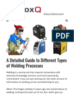 Guide to Types of Welding.pdf