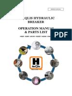 Herqlis Manual